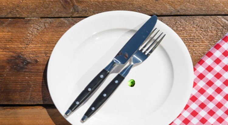 Impact of Extreme Diets