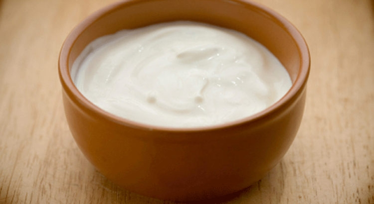 Curd- Good for your Heart?
