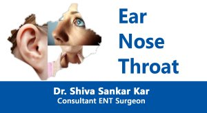 Every Tues and Thurs(6 PM -7 PM)  at SimpleeKare Clinic, BBSR