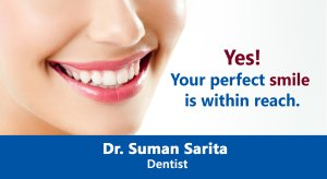 Dental Consultation Everyday (10 AM -8 PM)  at SimpleeKare Health, BBSR